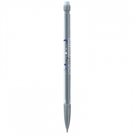 BIC Matic Quartz Metallic vulpotlood