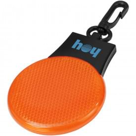Blinki Reflector Light WH