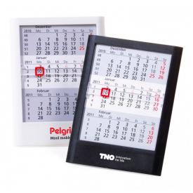 Bureaukalender Standard