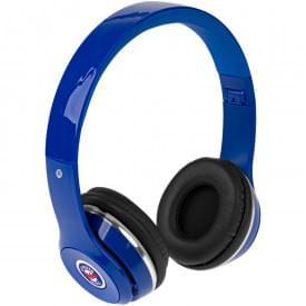Cadence Opvouwbare Bluetooth® hoofdtelefoon