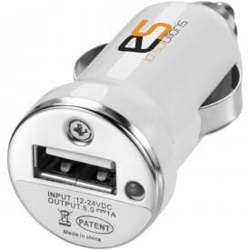 Casco auto-adapter
