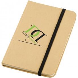 Dictum A6 notitieboek