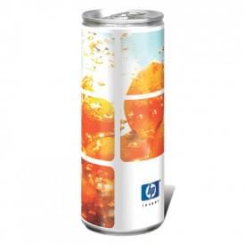 Energy Drink Original 250ml