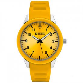 DS horloge (custom made eigen PMS kleur)