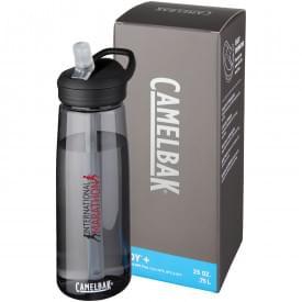 Camelbak Eddy+ 750 ml Tritan™ drinkfles