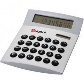 Face-it Bureau rekenmachine