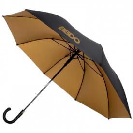 Falcone luxe automatische golfparaplu