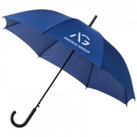 Falconetti automatische paraplu