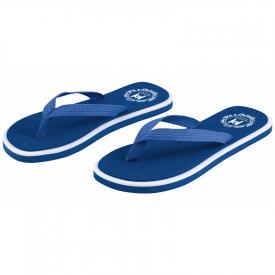 Flip flops Caiman