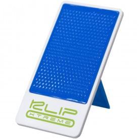 Flip mobiele telefoonhouder