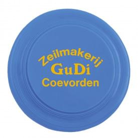 Frisbee mini, Ø 10 cm