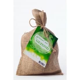 Groen=Leven - Groen & Gezond