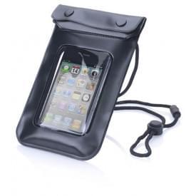 H2O Bag Telefoonhoes
