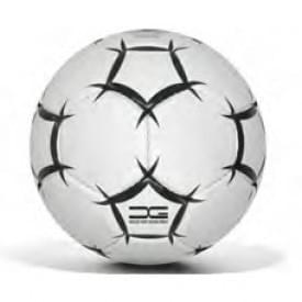Handbal Club