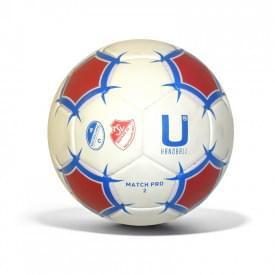 Handbal Match Pro
