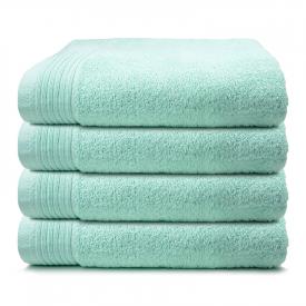 Handdoek deluxe 60 x 110 cm
