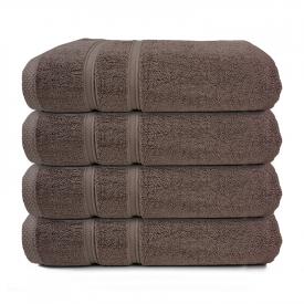 Handdoek ultra deluxe 50 x 100 cm