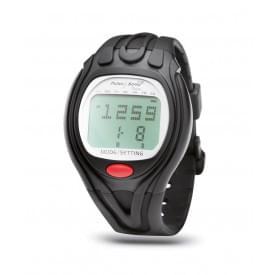 Hartslagmeter met horloge