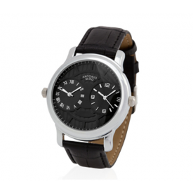 Horloge Kanok