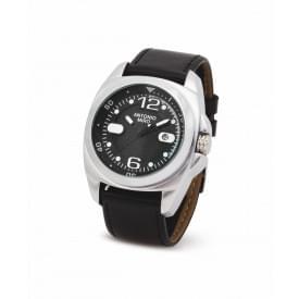 Horloge Osiel