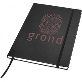Journalbooks klassiek A4 notitieboek