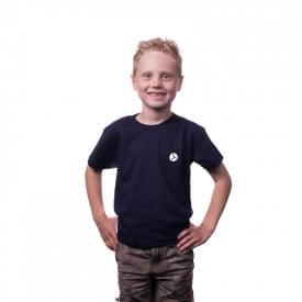 Valueweight jongens t-shirt
