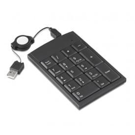 Laptop accessoirepakket