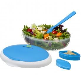 Maalbox lunchtrommel