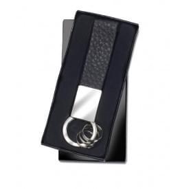 Multi ring sleutelhanger