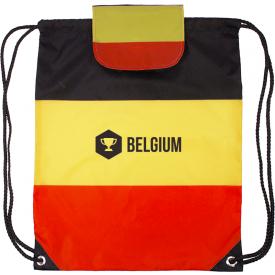 Nylon rugzakje België