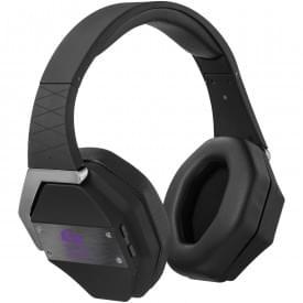 Optimus Bluetooth® hoofdtelefoon