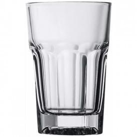 Picardi latte macchiato glas 29 cl