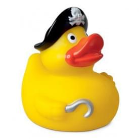Eend Piraat haak