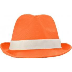 Festival hoed