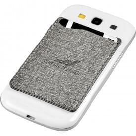 Premium RFID telefoonportefeuille