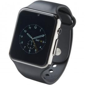 Prixton Smartwatch SW15