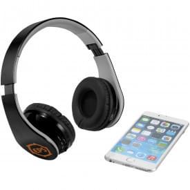 Rhea Bluetooth® hoofdtelefoon