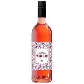 Rosé - Vin de France 75 cl