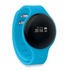 Bluetooth gezondheid horloge