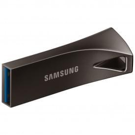 Samsung USB-stick Bar Plus