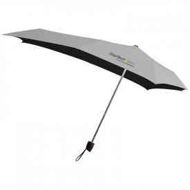senz° smart s stormparaplu