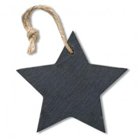 Catalin ster hanger