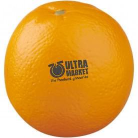 Slow-rise sinaasappel