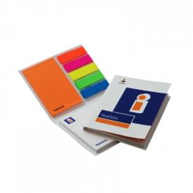 Softcover Combi Set