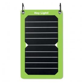 Solar solar oplader 5,3 w output