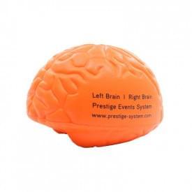 Stressbal Hersenen