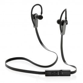 Swiss Peak draadloze oortelefoon