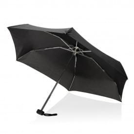 Swiss Peak mini paraplu