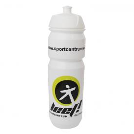 Tacx Shiva 750cc Bio Bottle
