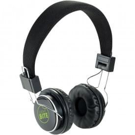 Tex Bluetooth® hoofdtelefoon